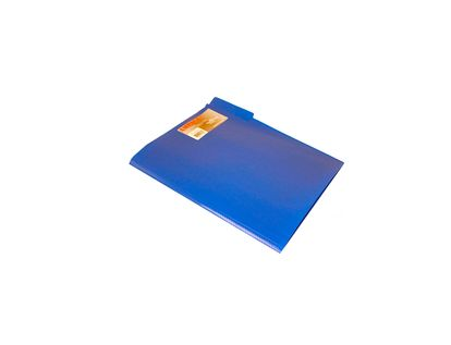 folder-legajador-tamano-carta-color-azul-marino-1-7706334006932