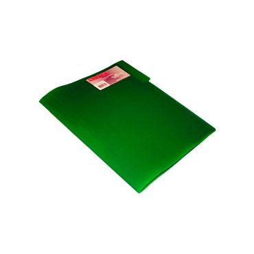 folder-legajador-verde-tamano-carta-1-7706334007021