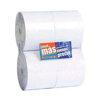 rollo-para-registradora-de-papel-termico-1-7707028203828