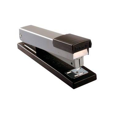 cosedora-manual-metalica-570-1-7707087400060