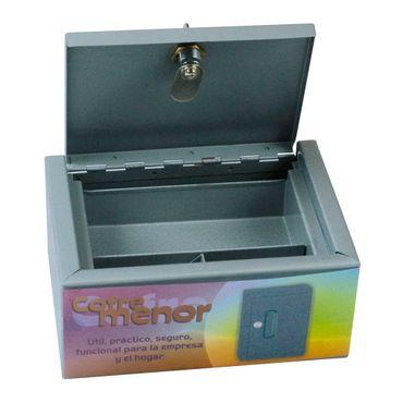 caja-menor-pequena-1-7704910006536