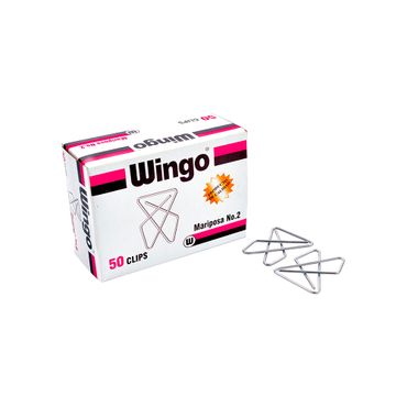 clips-metalicos-mariposa-wingo-1-7705340000064