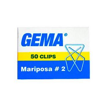 clips-metalicos-mariposa-gema-1-7705340000095