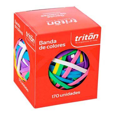 bandas-de-caucho-multicolor-caja-x-170-1-7705465026239