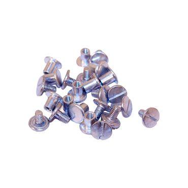 tornillo-en-aluminio-de-14-x-12-uds-2-118615