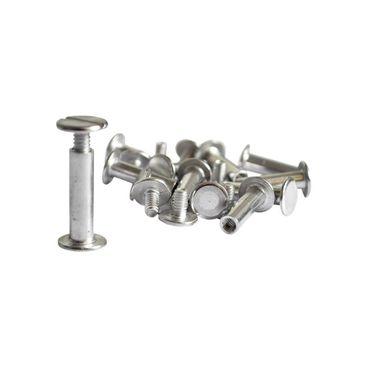 tornillo-en-aluminio-de-34-x-12-uds-2-118616