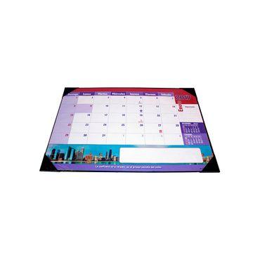 agenda-organizador-de-47-cm-x-328-cm-2-12527