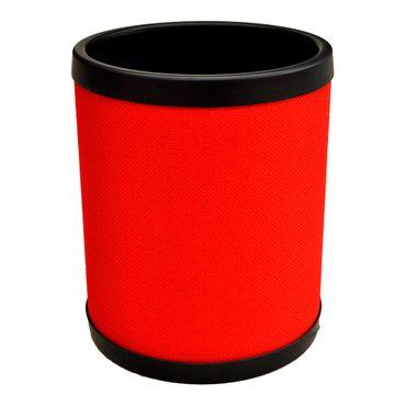 caneca-en-pano-rojo-sin-tapa-2-142861