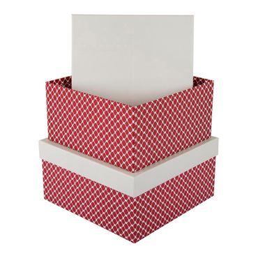 caja-multiusos-x-2-piezas-burgundy-color-gris-1-517406