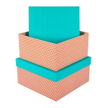 caja-multiusos-x-2-piezas-color-turquesa-con-naranja-colmena-1-517408