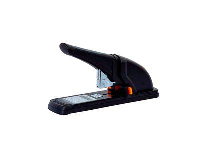 cosedora-semiindustrial-80-hojas-1-6921734903877