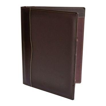 portablocks-ejecutivo-sin-cierre-tamano-oficio-1-18822