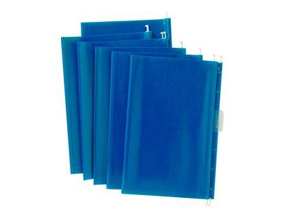 folder-plastico-colgante-polipropileno-1-7707349917510