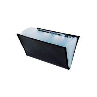 archivador-tipo-fuelle-tamano-oficio-color-negro-1-7707349918531