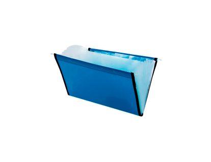 archivador-tipo-fuelle-tamano-oficio-color-azul-1-7707349918548