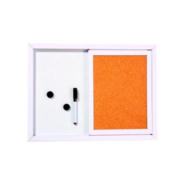 tablero-magnetico-en-mdf-marcador-corcho-1-7707352601864