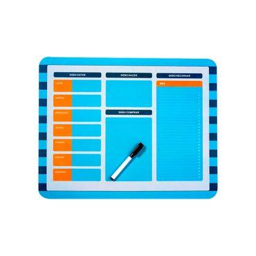 tablero-magnetico-tipo-planeador-marcador-1-7707352602007