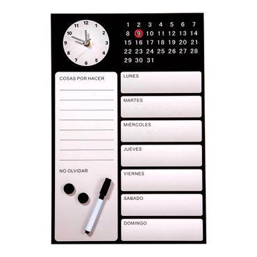 tablero-planeador-borrable-magnetico-con-reloj-1-7707352602038