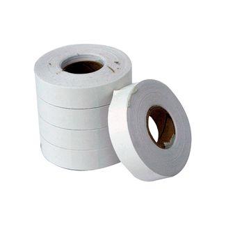 rollo-sato-blanco-x-5-unidades-1-7703671023936