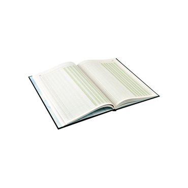 libro-de-contabilidad-fino-de-200-folios-y-3-columnas-tamano-oficio-1-7704153000575
