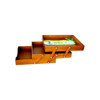 bandeja-modular-de-tres-niveles-en-madera-1-7704634001398