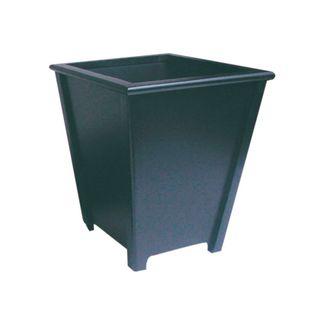 caneca-de-madera-1-7704634001640
