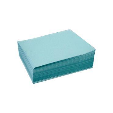 rotulo-laser-caja-x-26400-1-7702739035218