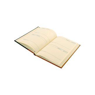 agenda-permanente-1-7703265500034