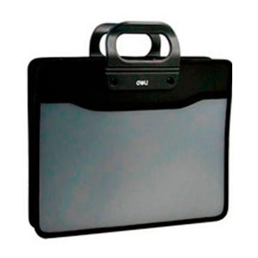 portafolio-a4-negro-1-6921734955791