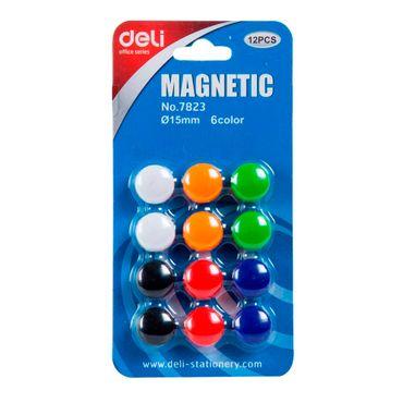pin-magnetico-circular-x-12-unidades-surtidas-15-mm-1-6921734978233