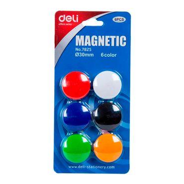 pin-magnetico-en-forma-circular-x-6-unidades-surtidas-30-mm-1-6921734978257