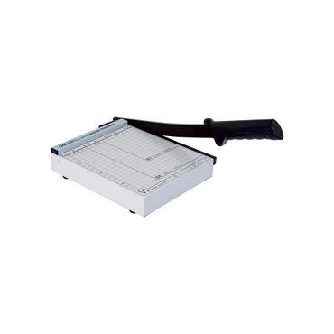 cortadora-metalica-de-palanca-1-6921734980168