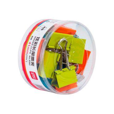 manecilla-metalica-de-1-34-x-16-unidades-surtidas-1-6921734985828