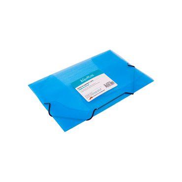 carpeta-de-seguridad-tamano-carta-color-azul-1-7702124855902