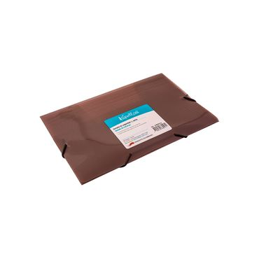 carpeta-de-seguridad-tamano-carta-color-humo-1-7702124855919