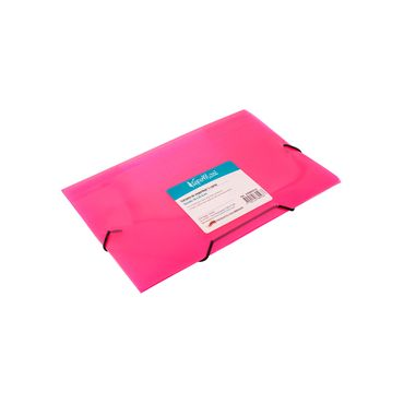 carpeta-de-seguridad-tamano-carta-color-fucsia-1-7702124855933
