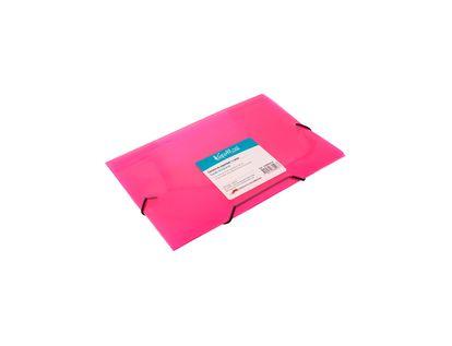 carpeta-de-seguridad-tamano-carta-color-fucsia-1-7702124855933