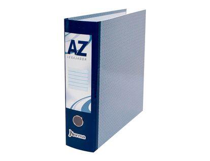 legajador-a-z-plastificado-tamano-carta-1-7702212140606