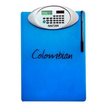 tabla-legajadora-plastica-translucida-con-calculadora-tamano-carta-1-6925860415853