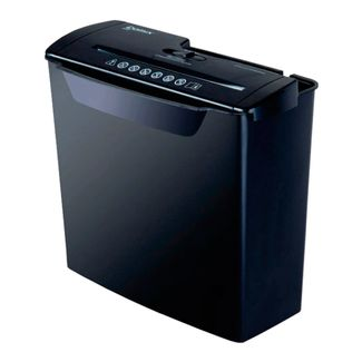 destructora-de-papel-para-oficina-comix-s202-5-hojas-1-6926032302025