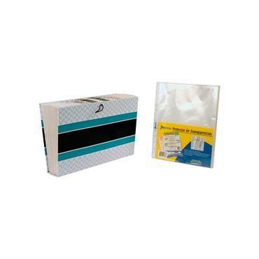 kit-archivador-tamano-oficio-protectores-1-7702111512450