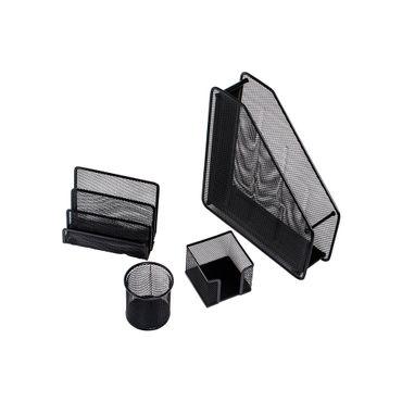 kit-de-oficina-en-malla-de-metal-4-piezas-2-7701016759403