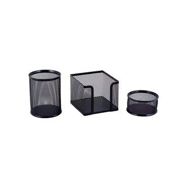 kit-de-oficina-de-3-piezas-color-negro-en-malla-y-metal-2-7701016759458