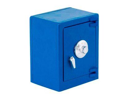 caja-menor-pequena-azul-2-7701016763233