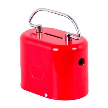 caja-menor-tipo-alcancia-de-75-x-10-x-65-cm-2-7701016763257