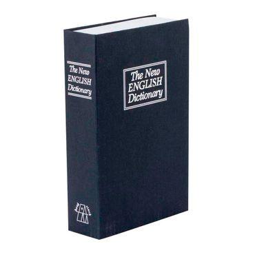 caja-menor-tipo-diccionario-1-7701016763288