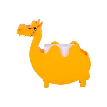 portamemos-con-diseno-de-camello-200-hojas-2-7701016018029