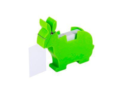 portamemos-con-diseno-de-conejo-200-hojas-2-7701016018036