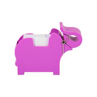portamemos-con-diseno-de-elefante-200-hojas-2-7701016018067