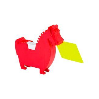 portamemos-con-diseno-de-caballo-200-hojas-2-7701016018081